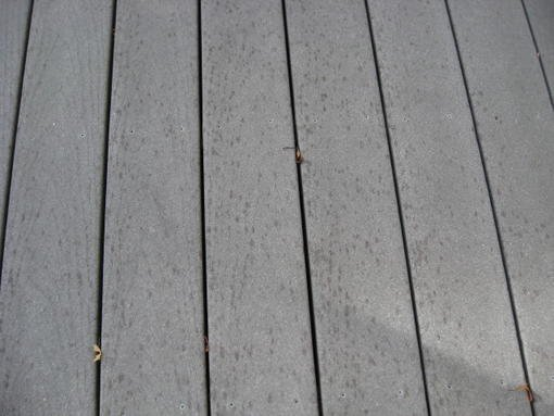 1753-trex_decking_mold_an