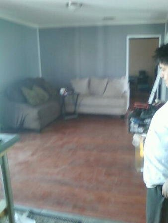 173 other living area