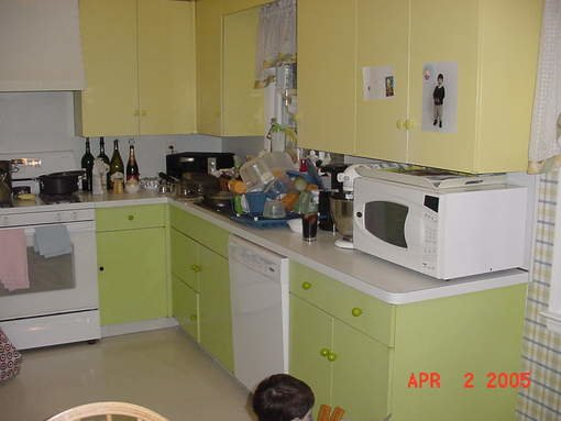 1149-st_charles_kitchen_c