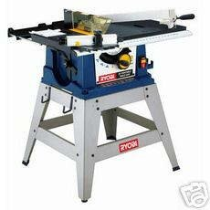 1153-selling_table_saw