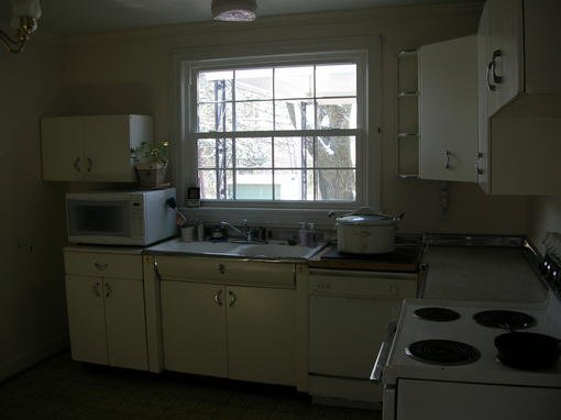 1303 youngstown kitchen b