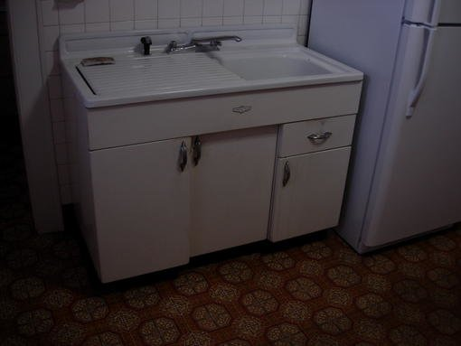 1348-youngstown_sink_in_c