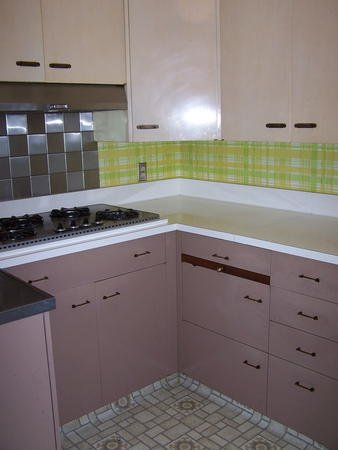 1401-st_charles_cabinets