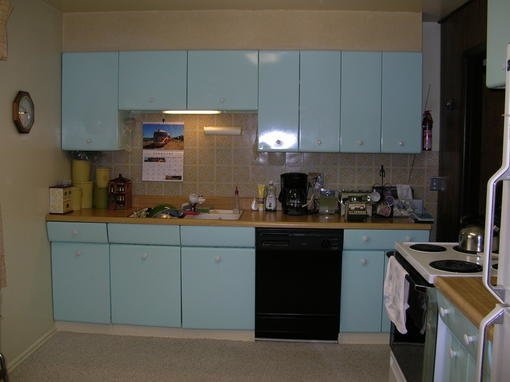 American Kitchen Steel Cabinets For Sale Forum Bob Vila
