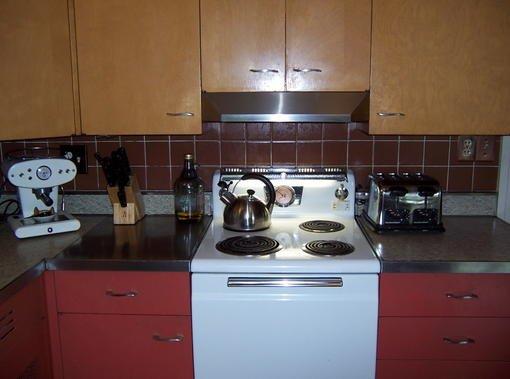 st. charles kitchen cabinets - Forum - Bob Vila