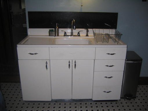 Anyone looking for a youngstown mullins cabinet forum for Kitchen cabinets youngstown ohio