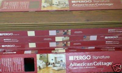 2351-pergo_american_cotta