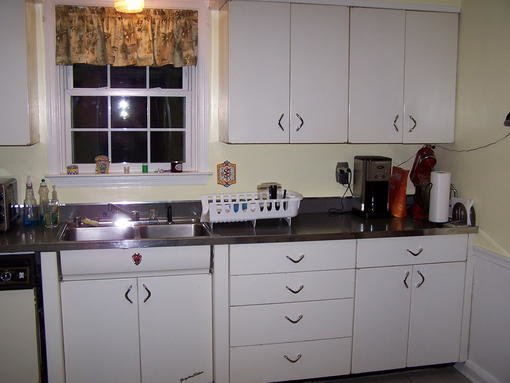 2399 youngstown kitchen c - Kitchen Cabinets Baltimore