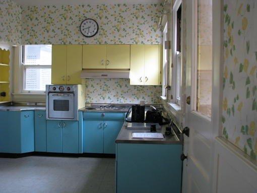 2441-cabinets