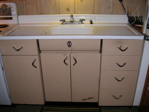 3231 youngstown kitchen s - Kitchen Sinks For Sale