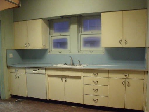 3243 youngstown cabinets