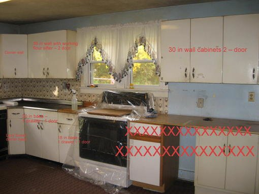 3260-youngstown_kitchen_c
