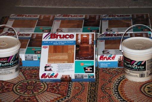 3487-bruce_flooring