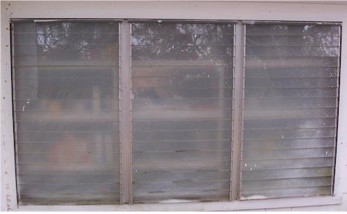 Jalousie Windows For Sale In Niceville Fl Forum Bob Vila