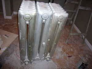 3570-cast_iron_radiators_