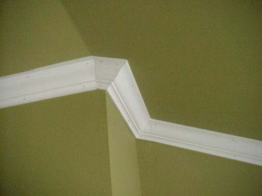 4611-crown_moulding
