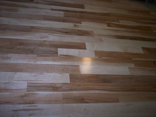 4735-lumber_liquidators_c