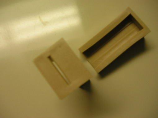 4870-scheirich_drawer_par