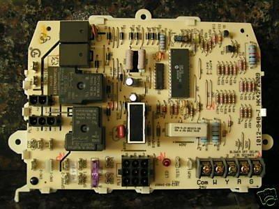 8389-3_amp_secondary_volt