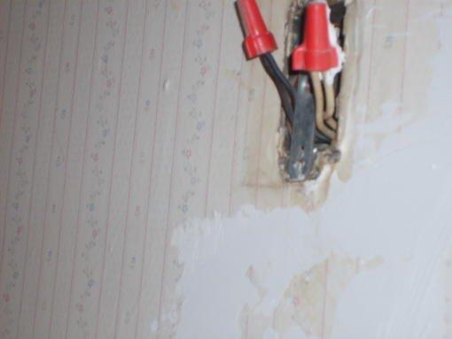 8476-wiring