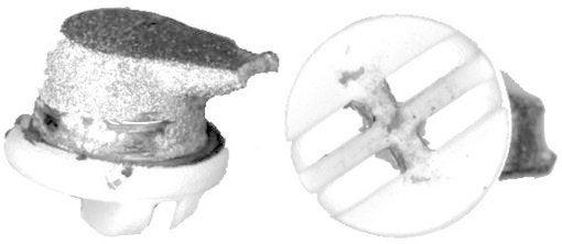 Return air filter grill latches - Forum - Bob Vila