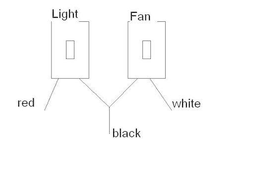 7698-wiring_ceiling_fan