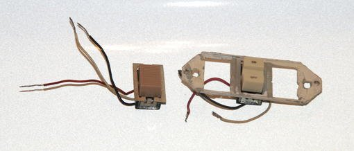 8140 ge low voltage switc