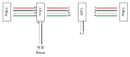 8269-3way_switch_help