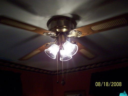 8316-ceiling_fan_light_re