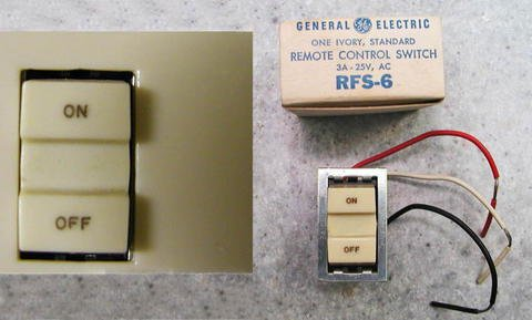 8797-low_voltage_switches