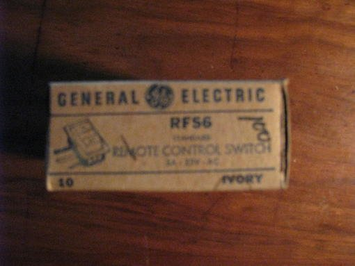 8887-ge_rfs6_rocker_switc