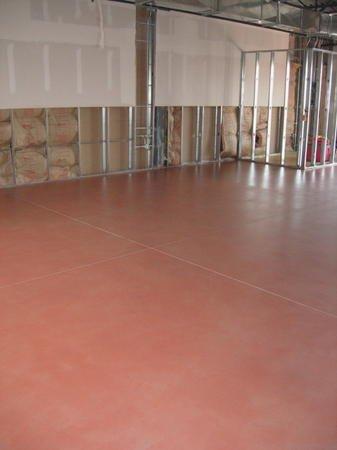 5873-concrete_stain_floor