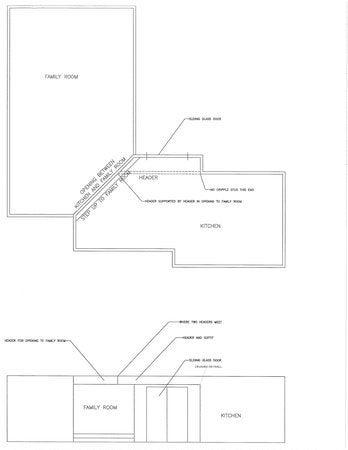 5919-repairing_drywall