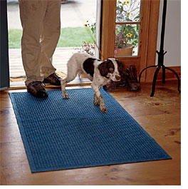 8380-hardwood_flooring_qu
