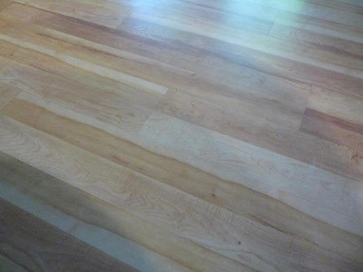 Discontinued Pergo Flooring Forum Bob Vila