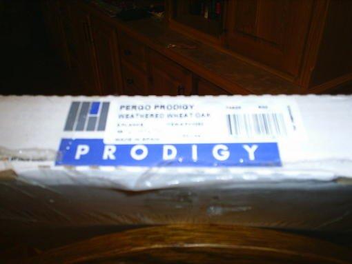 8744-pergo_prodigy