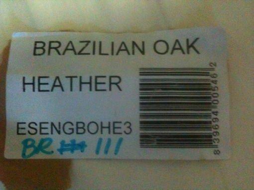 8954-br111_brazilian_oak_