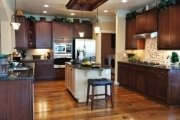 Putting%20on%20the%20fix%20kitchen%20remodeling