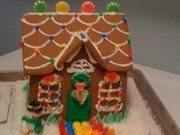 Photo_gingerbread%20house