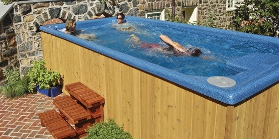 Swimspa-at-james---cc-2