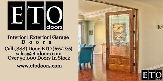 Sample eto banner for bob vila