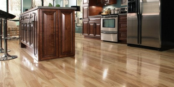 Bellawood laminate flooring gurus floor for Bellawood natural ash