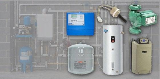 3_boilers