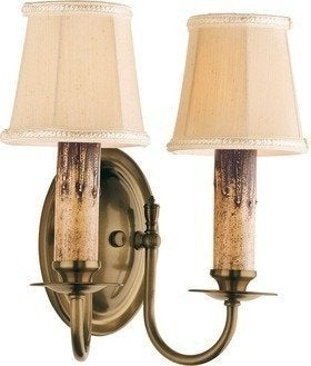 Rejuvenation lighting glenbrook colonial revival wall sconce bob vila repro z00146420111123 36322 1bgz51n 0