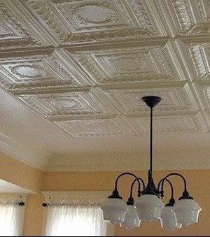 Betterthantin_empire_paintable_white_ceiling_tiles_bob_vila_repro_stylesnapshot_2011-09-08_17-47-2920111123-36322-1ndlj9i-0
