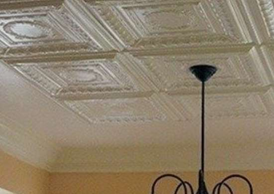 Betterthantin empire paintable white ceiling tiles bob vila repro stylesnapshot 2011 09 08 17 47 2920111123 36322 1ndlj9i 0