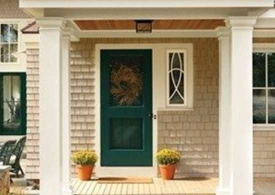 Marvin_casement-window-bob_vila_curb_appeal20111123-36322-1da4h21-0