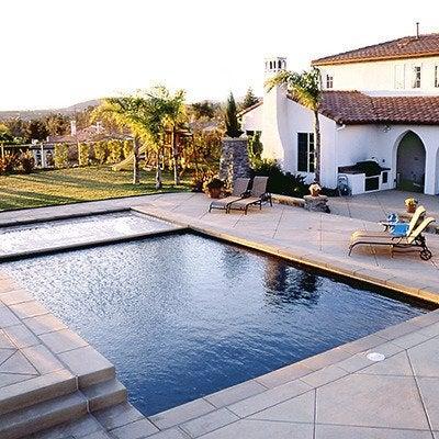 Lower Your Pool Maintenance Costs 10 Expert Tips Bob Vila