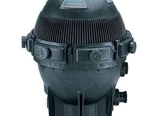 Large Pool Filters Lower Your Pool Maintenance Costs