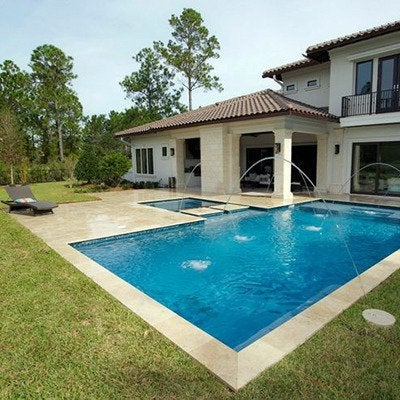 Lower Your Pool Maintenance Costs - 10 Expert Tips - Bob Vila